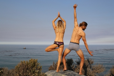 Going native in Big Sur