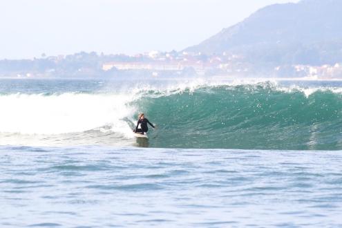 Longboard Lotti